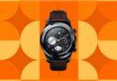 Huawei Watch 2 Pro Screen