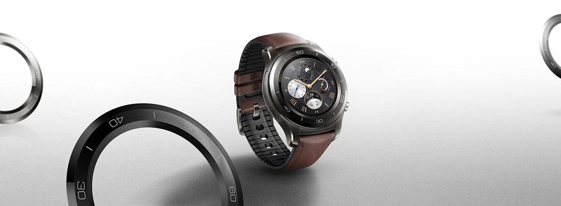 Huawei Watch 2 Pro (4)