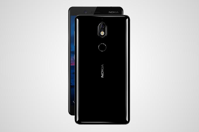 Nokia 7 (4)