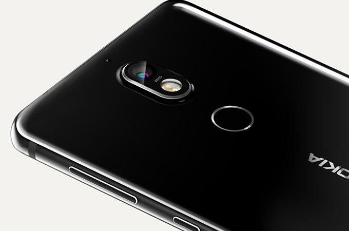 Nokia 7 (6)