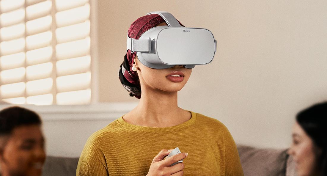 Oculus Go (10)