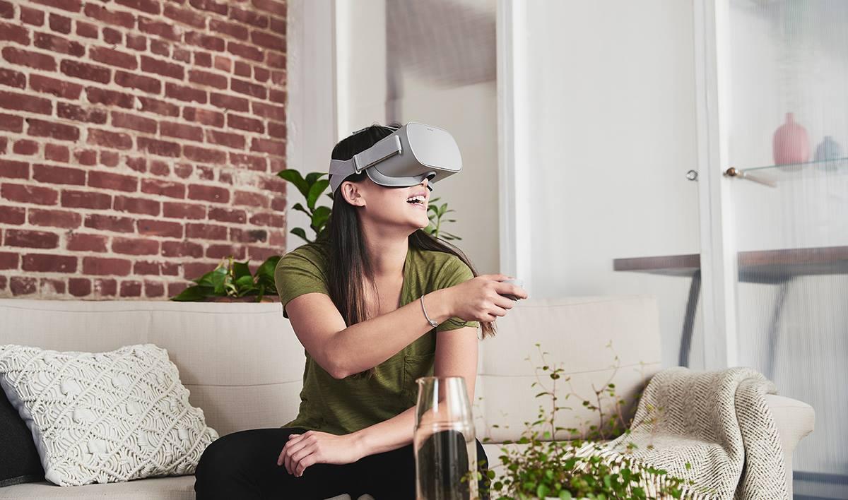 Oculus Go (4)