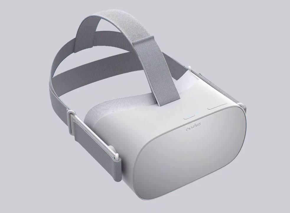 Oculus Go (8)