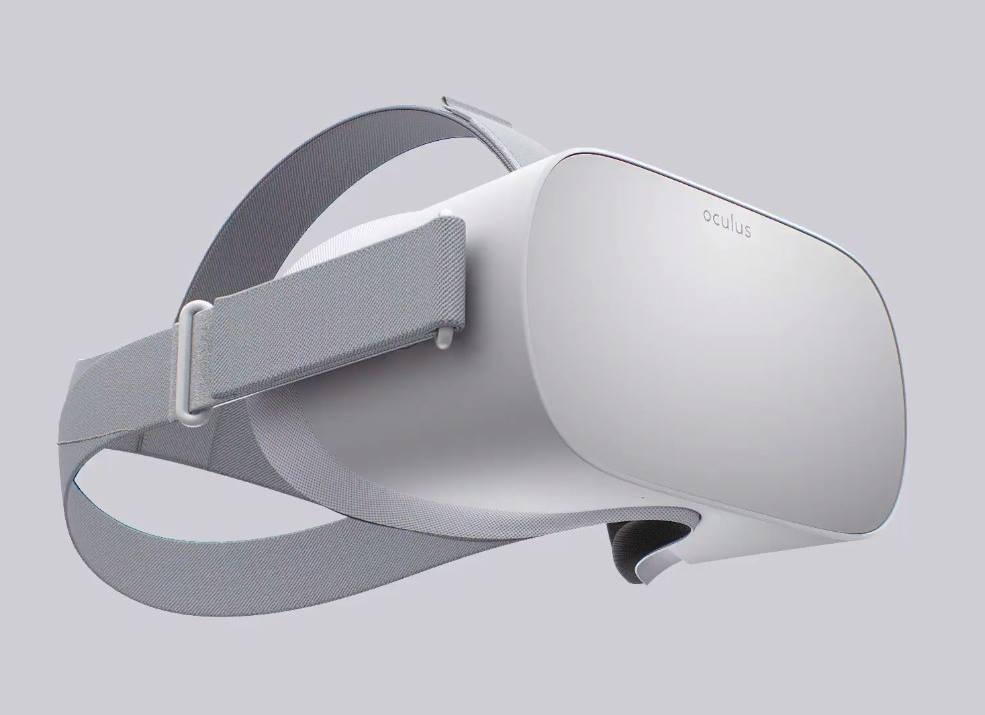 Oculus Go (9)