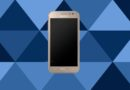 Samsung Galaxy J2 2017 Screen