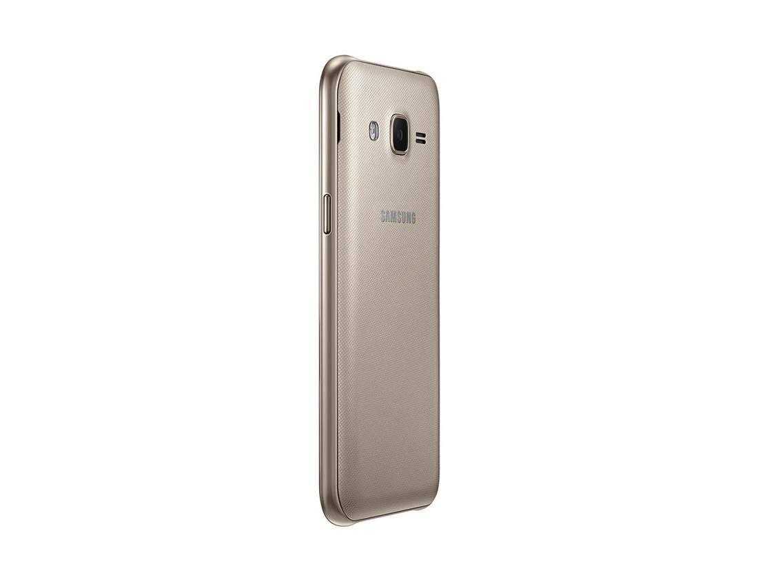 Samsung Galaxy J2 2017 (4)