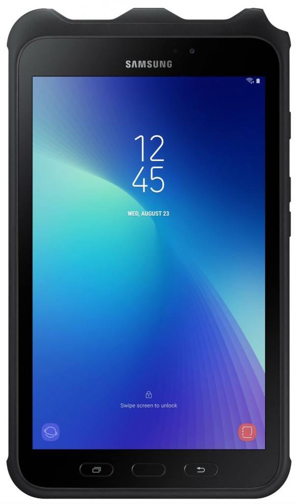 Samsung Galaxy Tab Active 2 (2)