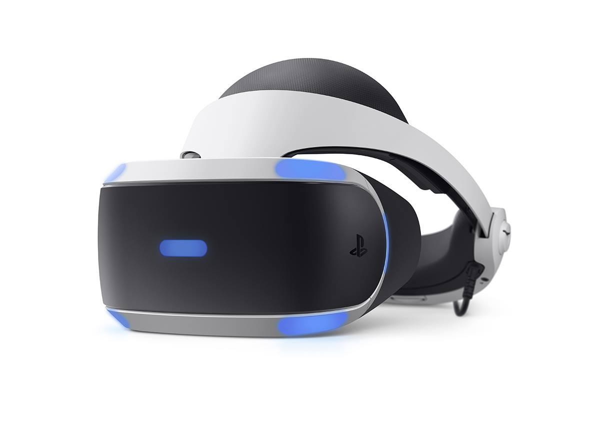 Sony PlayStation VR2017 (3)