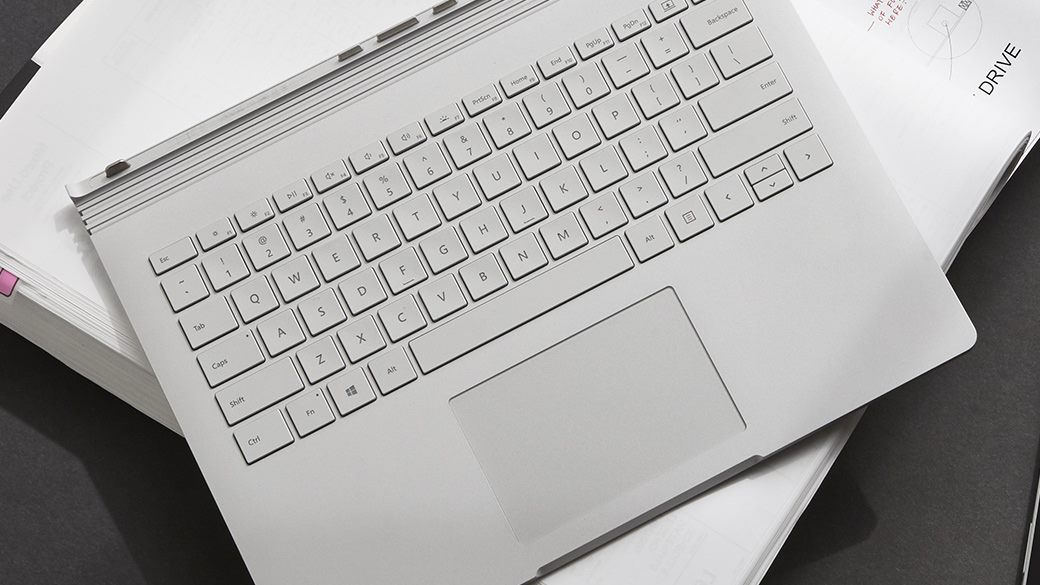 Surface Book 2 (6)