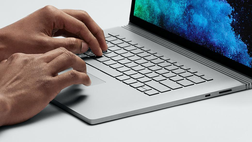 Surface Book 2 (7)