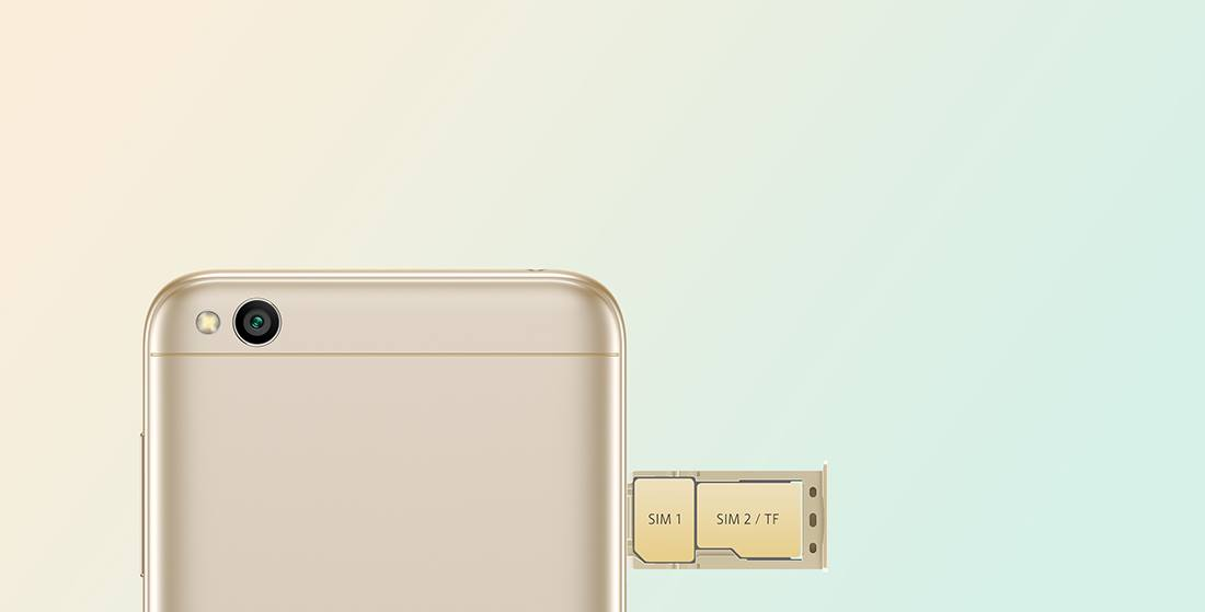 Xiaomi Redmi 5a (10)