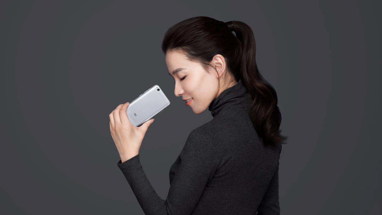 Xiaomi Redmi 5a (14)