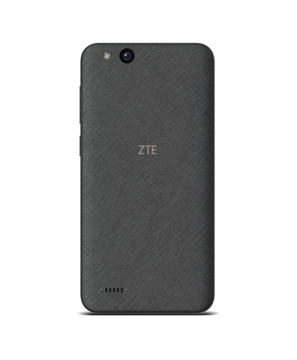 Zte Z3001s Phone Features – A Murti Schofield