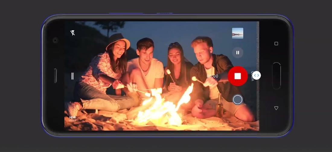 HTC U11Life (1)