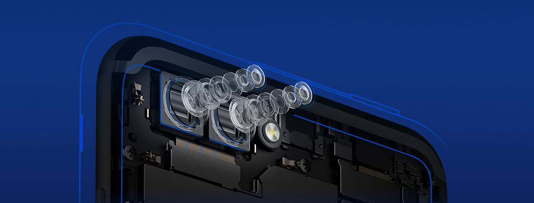 Huawei Honor V10 (3)