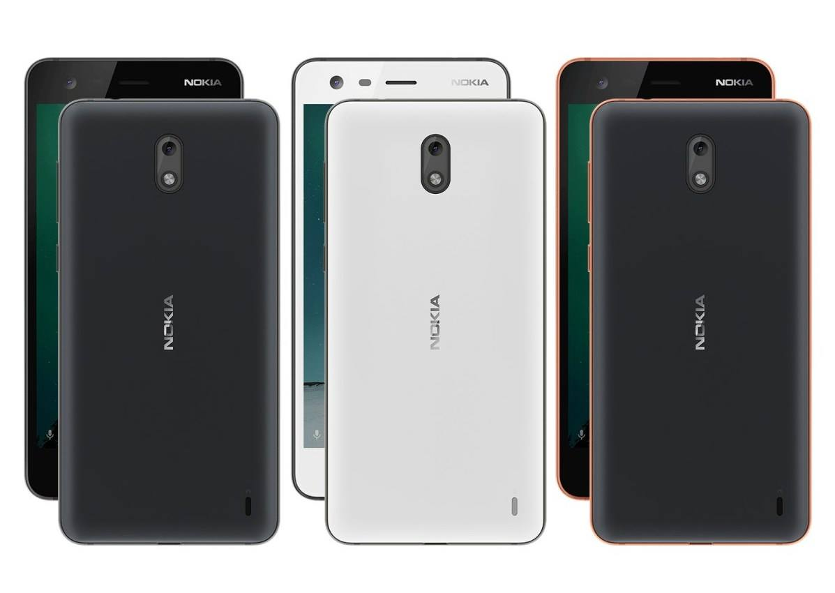 Nokia 2 (1)