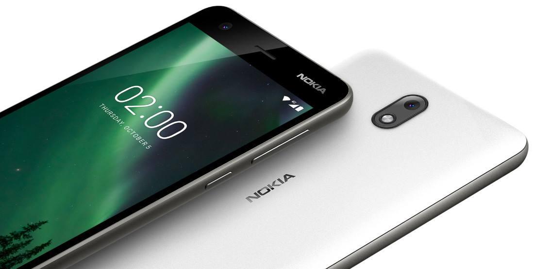 Nokia 2 (3)