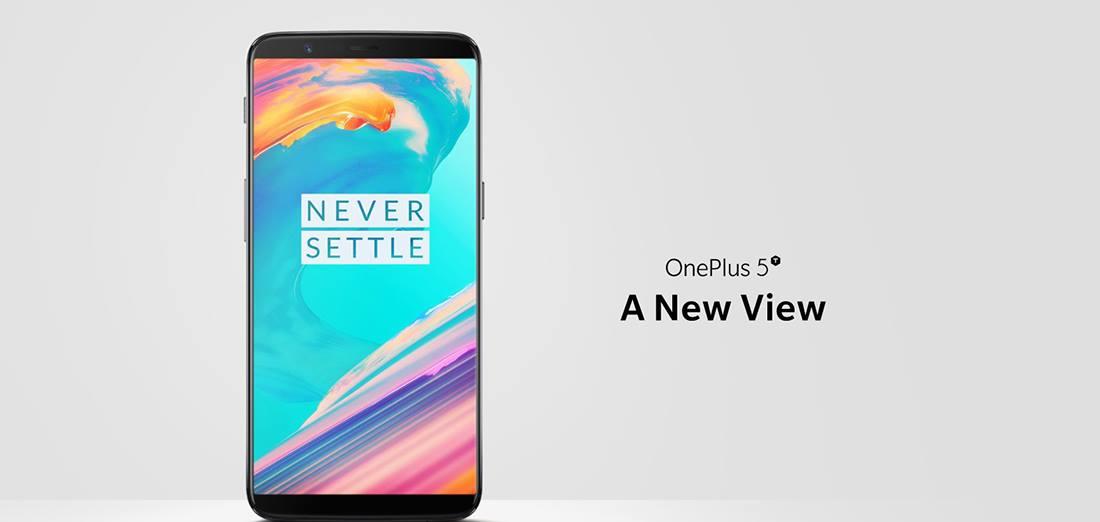 OnePlus 5T (1)