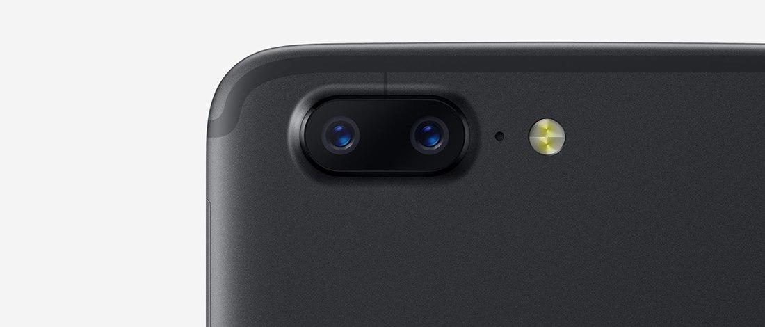 OnePlus 5T (2)