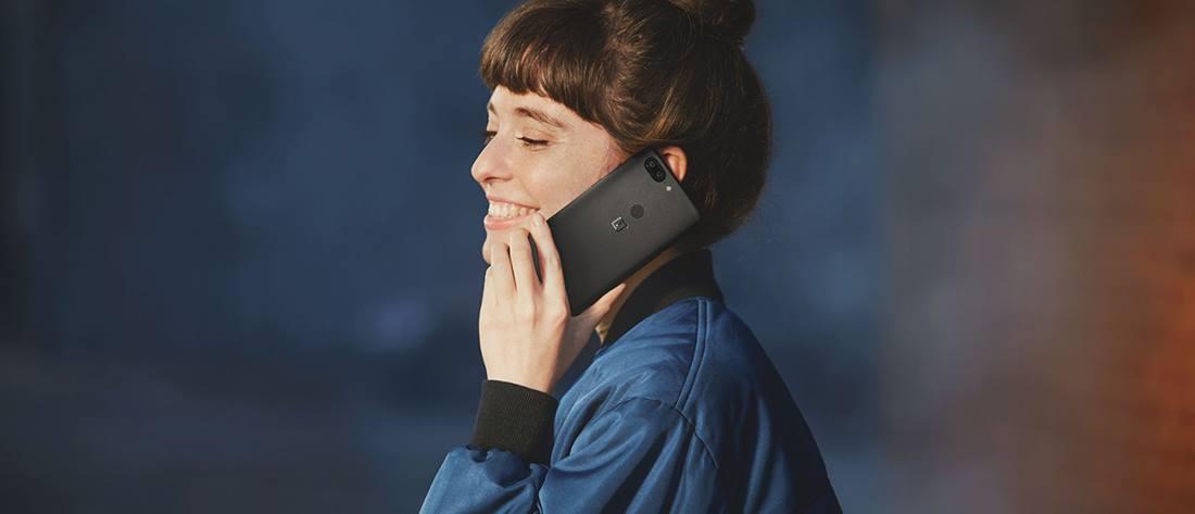 OnePlus 5T (4)