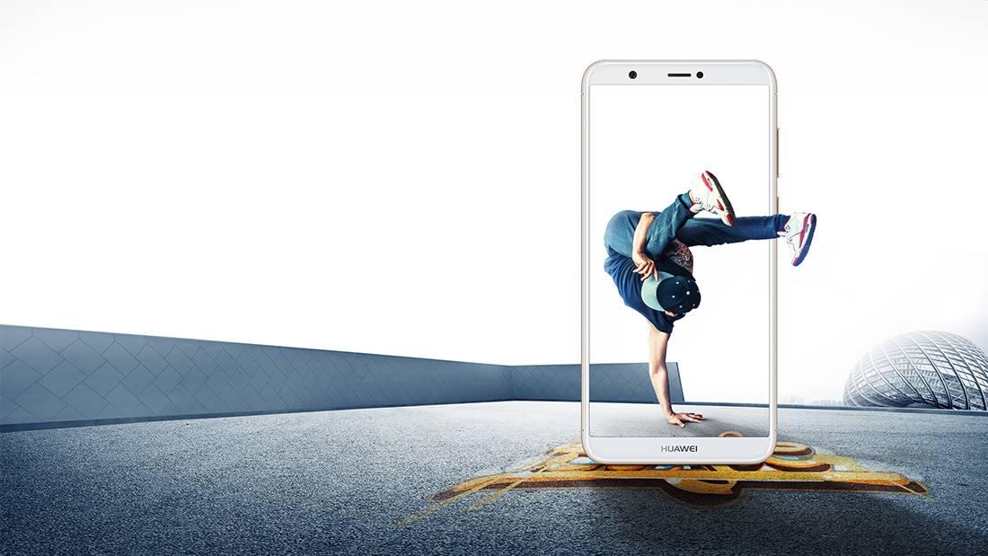 Huawei Enjoy 7S (1)