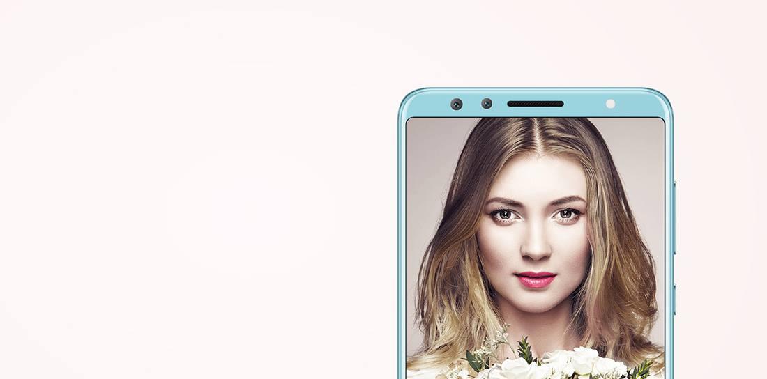 Huawei nova 2s (3)