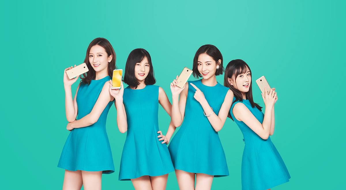 Xiaomi Redmi 5 Plus(10)