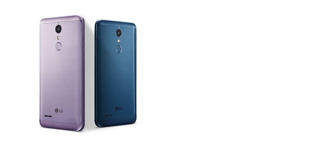LG X4+ 1 (1)