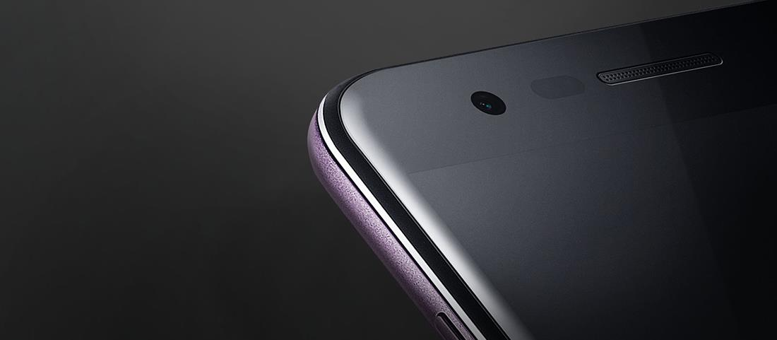 LG X4+ 1 (3)