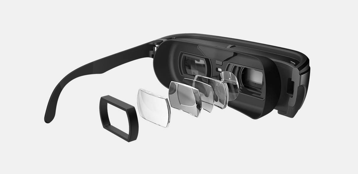 LUCI ImmersVR Glasses (1)