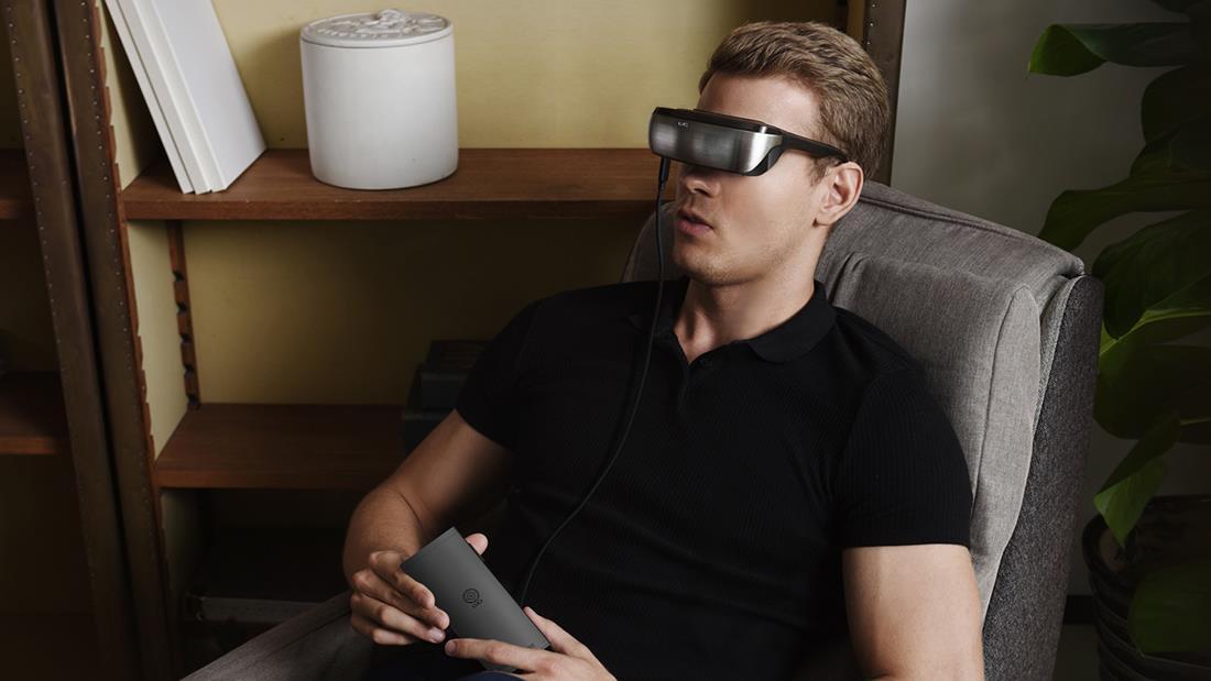 LUCI ImmersVR Glasses (2)