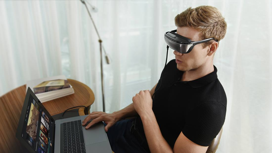LUCI ImmersVR Glasses (4)