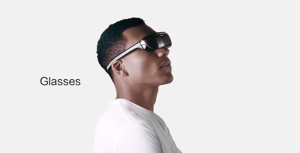 LUCI ImmersVR Glasses (5)