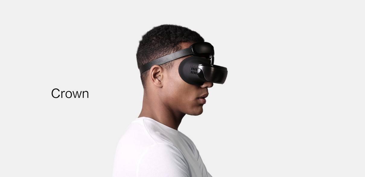 LUCI ImmersVR Glasses (7)