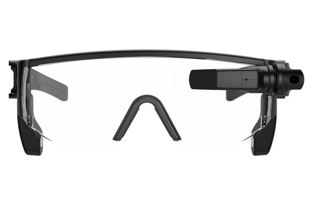 Lenovo Glass C220 (1)