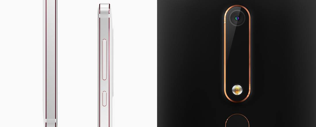 Nokia 6 2018 1 (3)