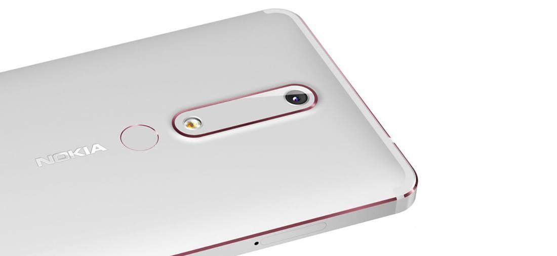 Nokia 6 2018 1 (4)