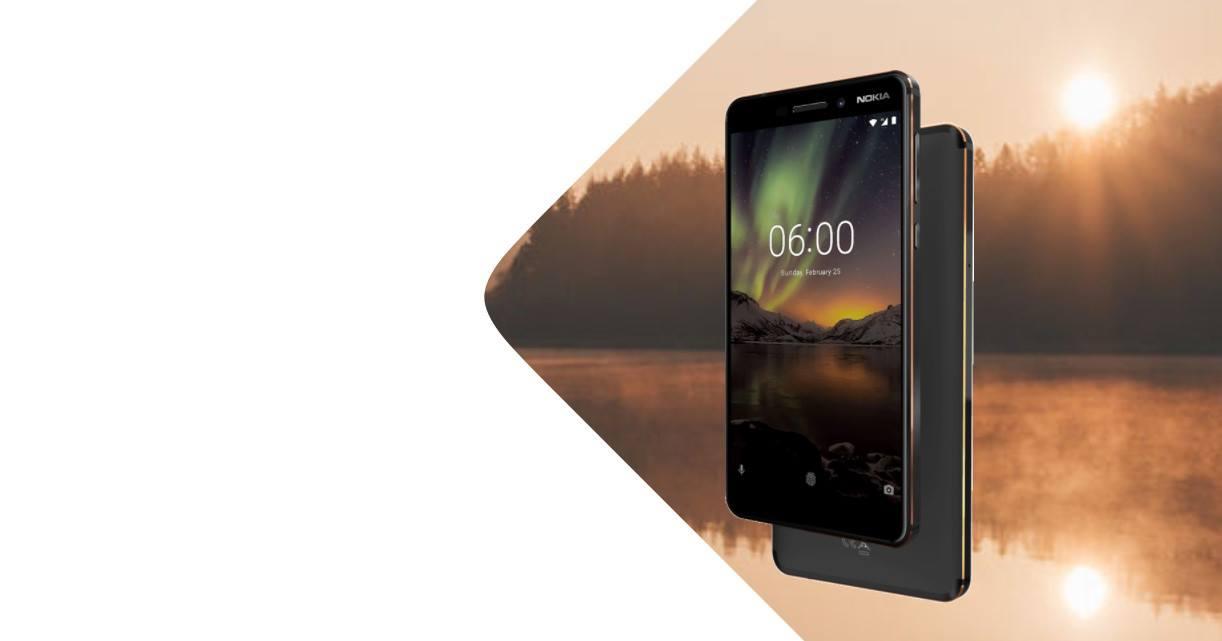 Nokia 6 2018 2 (1)