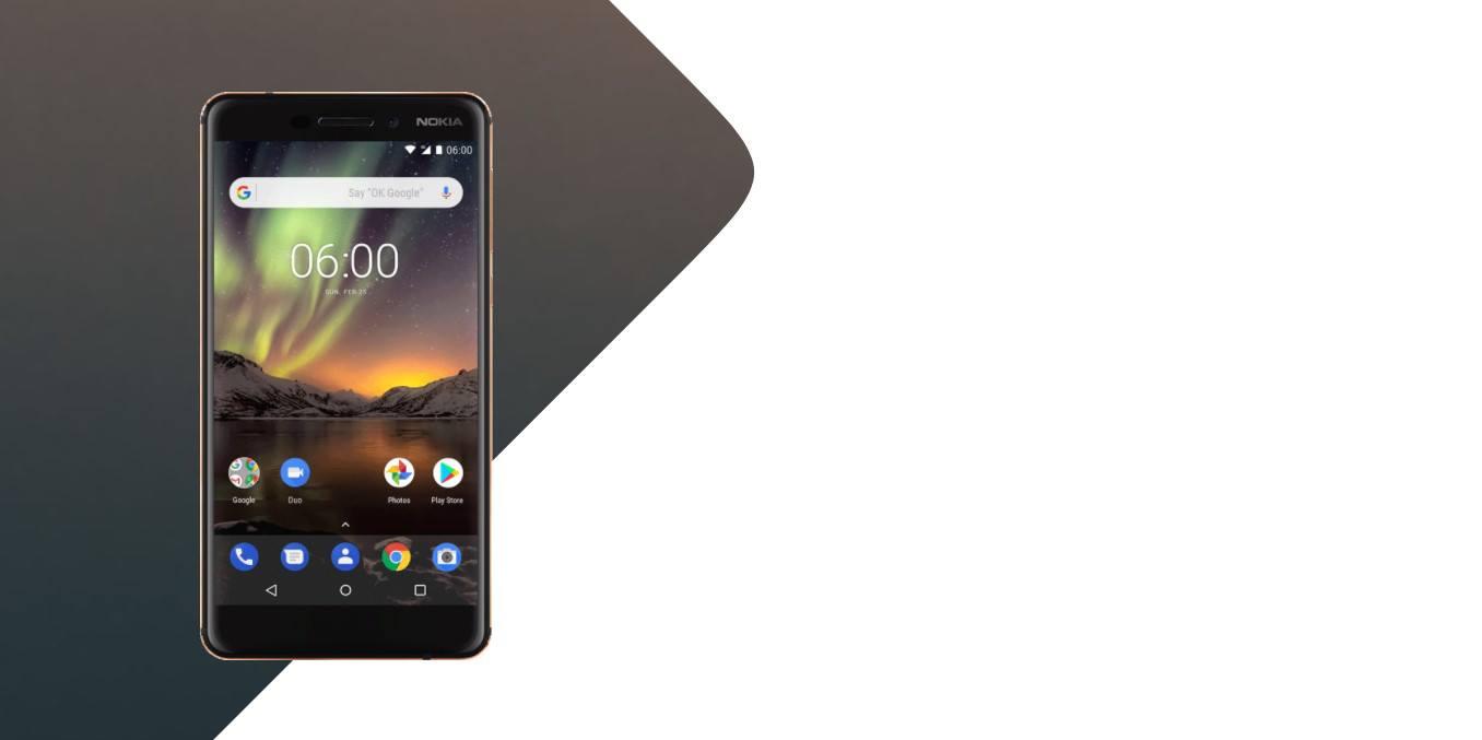 Nokia 6 2018 2 (2)
