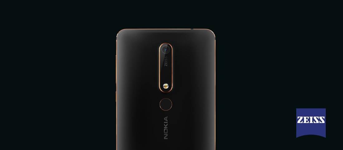 Nokia 6 2018 2 (3)