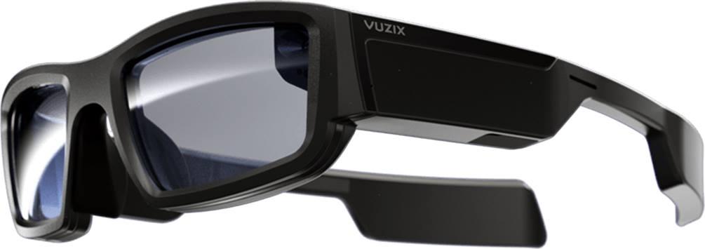 Vuzix Blade (1)