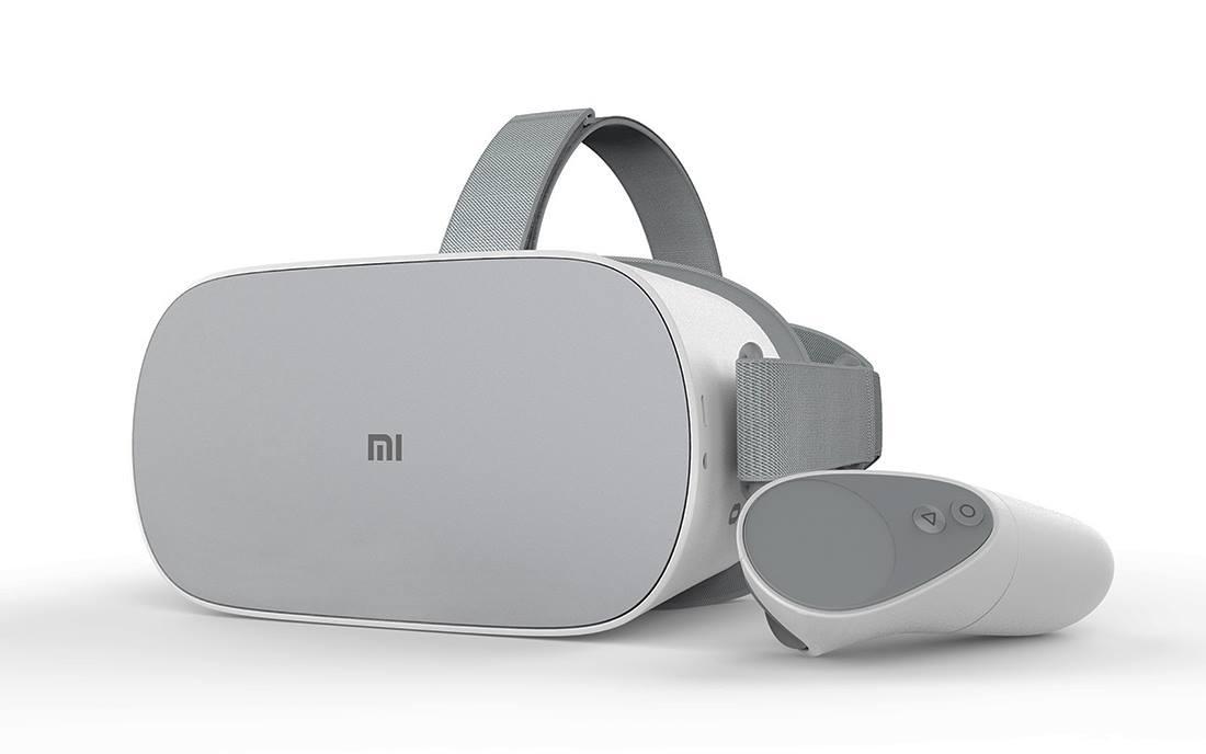 Xiaomi Mi VR Standalone (2)