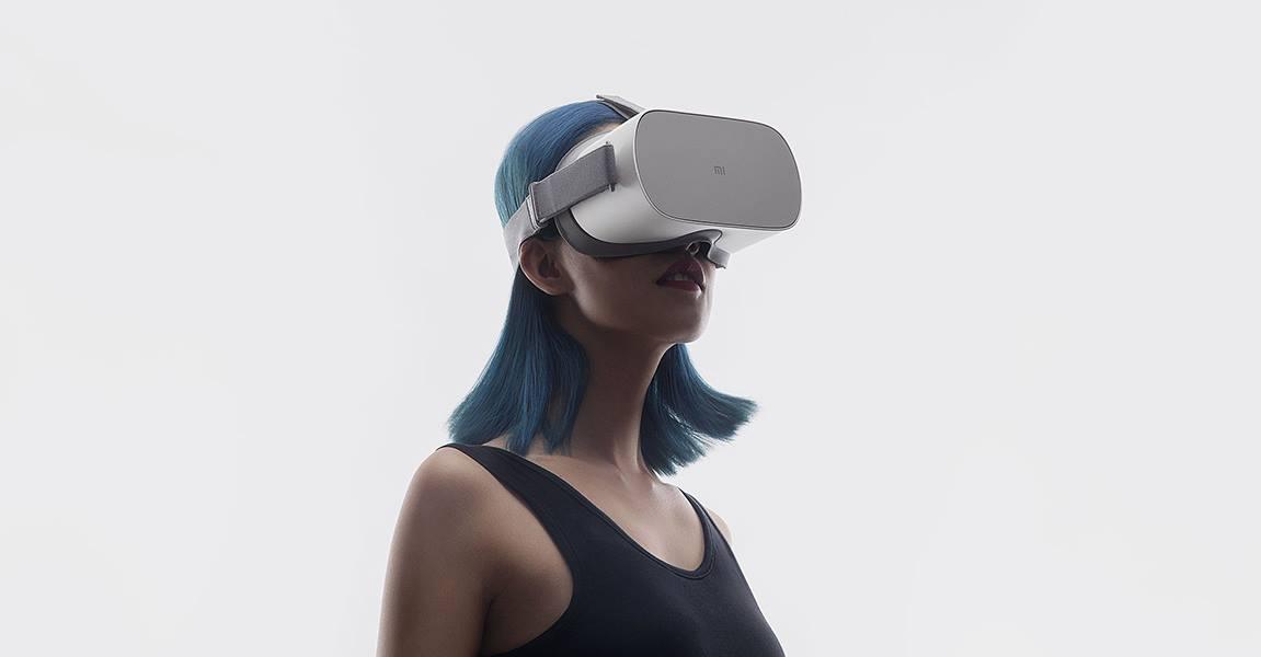 Xiaomi Mi VR Standalone (3)