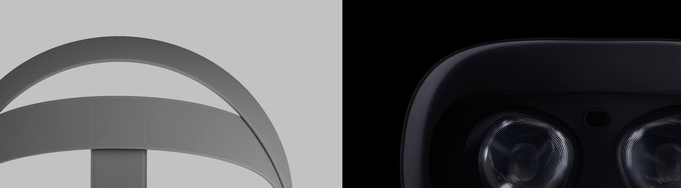 Xiaomi Mi VR Standalone (5)