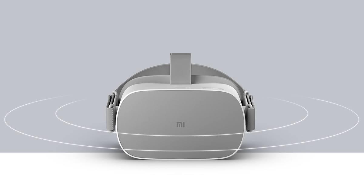 Xiaomi Mi VR Standalone (7)
