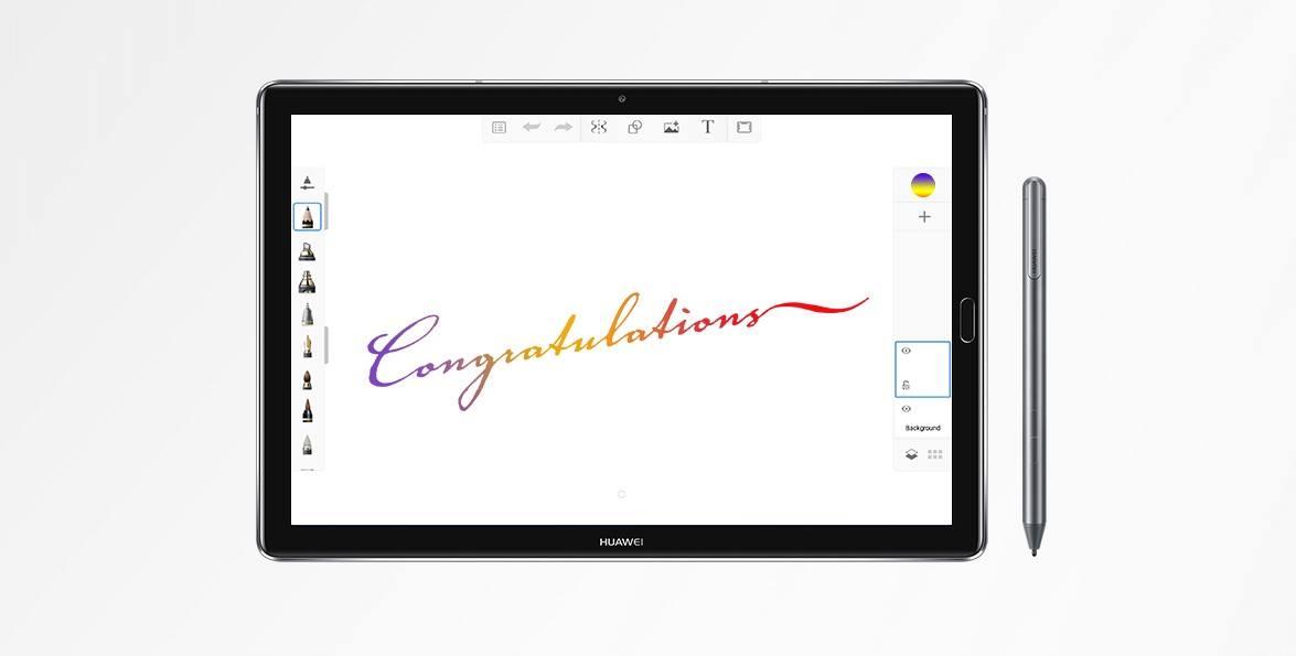 Huawei MediaPad M5 10 Pro (1)