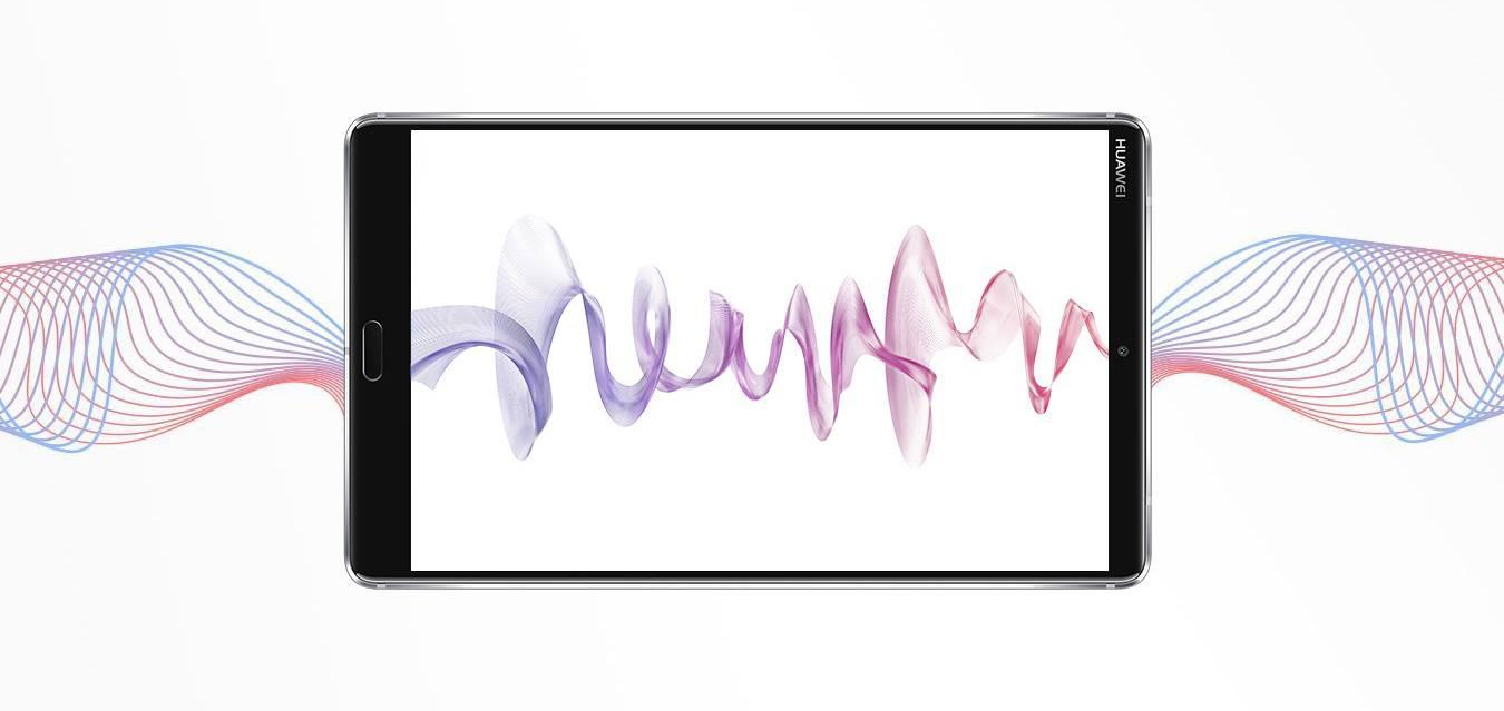 Huawei MediaPad M5 8 (1)