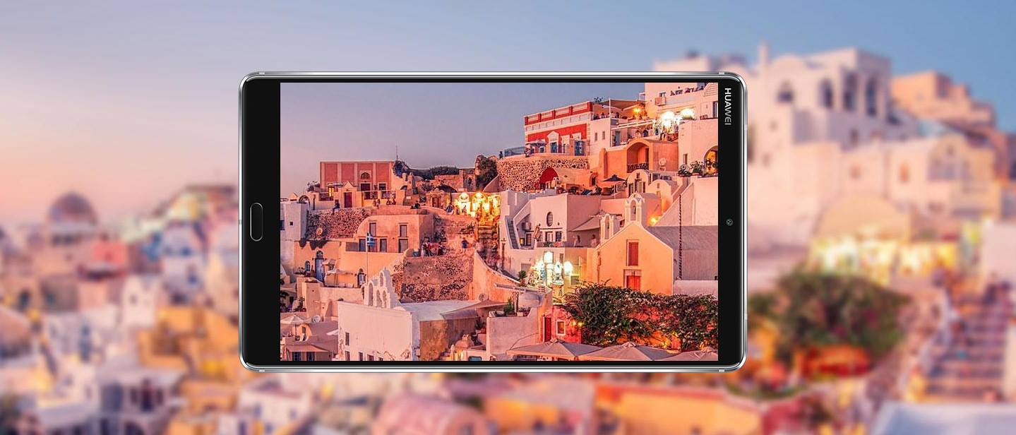 Huawei MediaPad M5 8 (4)