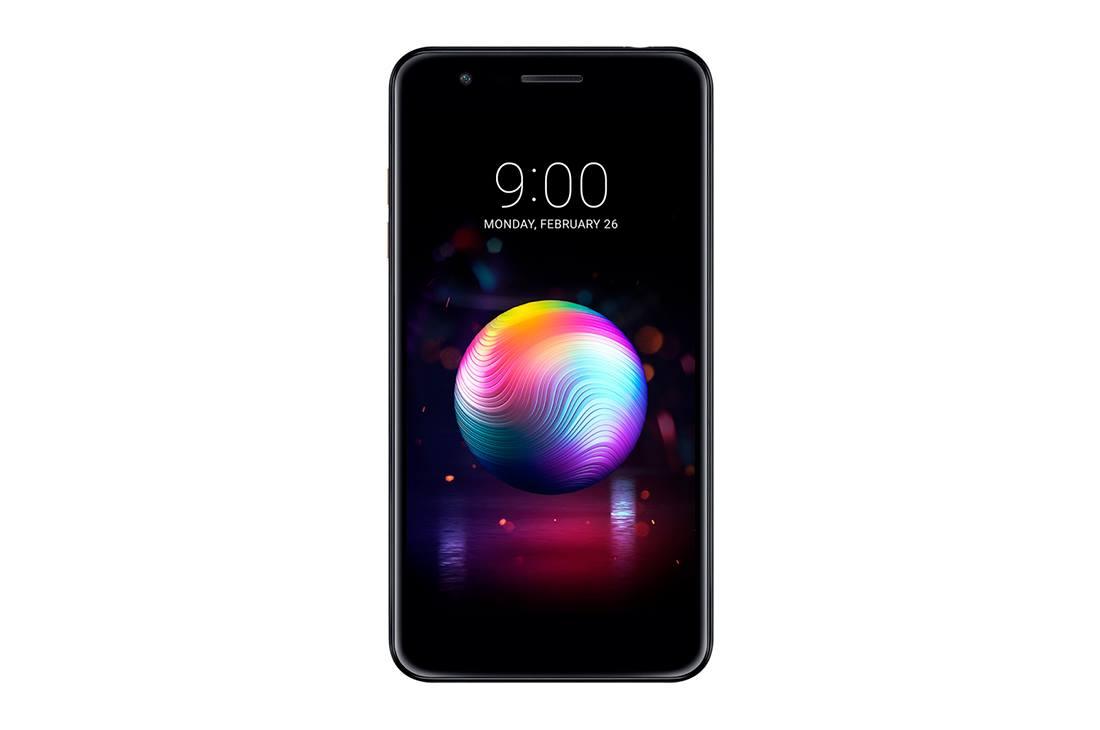 LG K10 2018 1 (4)