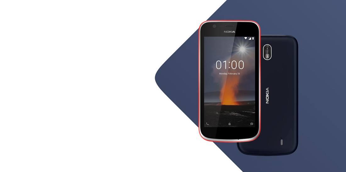 Nokia 1 (2)
